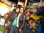 Wayqui, Cuzco